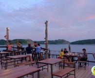 Mahasamutr Bar & Restaurant