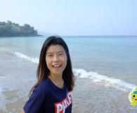Surin Beach (1)