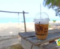 Surin Beach (14)