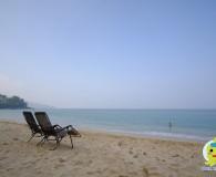 Surin Beach (2)