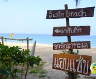 Surin Beach (22)