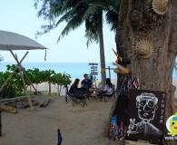 Surin Beach (4)