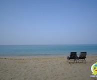 Surin Beach (5)