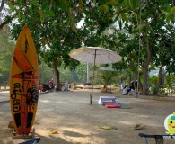 Surin Beach (6)